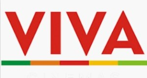 Graphics Officer at Viva Cinemas