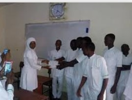 Schools of Nursing Kano and Madobi Reschedules Entrance Examination Date