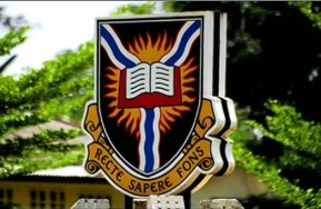 (UI) Notice to 2018/2019 Newly Admitted Undergraduate Students