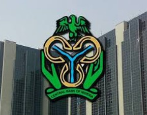 CBN Unveils New Empowerment Plan for Corps Members