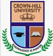 Confidential Secretary I at Crown-Hill University