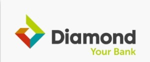 Tutorial on How to Apply for Loan in Diamond Bank Plc