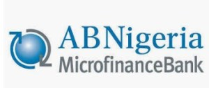 Tutorial on How to Apply for Loan in AB Microfinance Bank