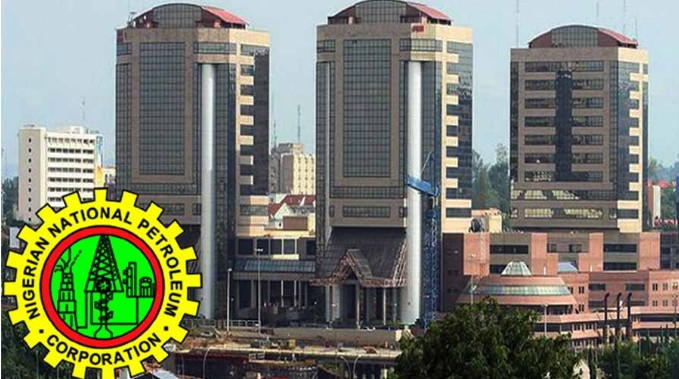 2019 NNPC National Science Quiz Competition
