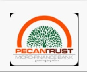 PecanTrust Microfinance Bank Latest Job Recruitment (4 Positions)