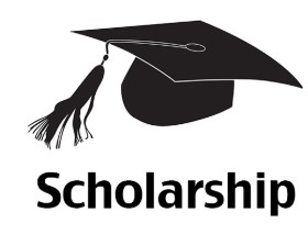 Gani Fawehinmi Annual Scholarship Awards 2019