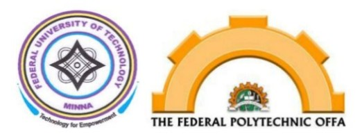 Federal Poly Offa in Affiliation with FUTMINNA B.Tech Degree Post UTME Form for 2019/2020