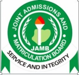 Four Commercial Banks Offer Top 100 UTME Candidates University Scholarship
