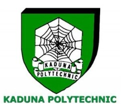 KADPOLY Post UTME Screening Form 2019/2020 [NCE, ND & Degree]
