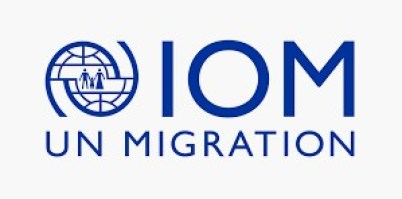 Project Assistant at the International Organization for Migration IOM
