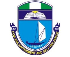 UNIPORT 26th Schedule for Certificates Verification Exercise