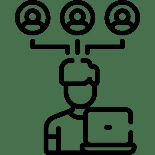 Office Manager / Administrateur du personnel