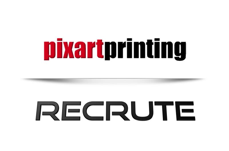 pixartprinting        recrute des stagiaires  u2013  u26d4 recruter tn