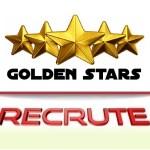 goldenstars