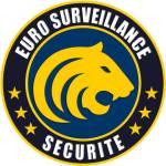 euro surveillance