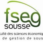 FSEG Sousse