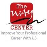 thewaycenter