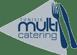 Multi-Catering