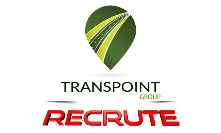 Transpoint Group – [ offres de STAGES PFE ]