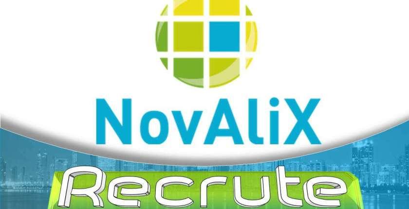 Careers Enregistrement automatique 154 Tous les Opportunités