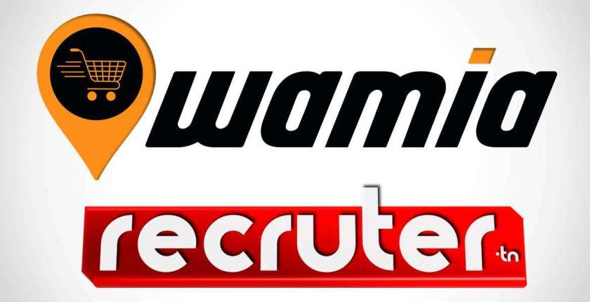 recrute Enregistrement automatique 22 Tous les Opportunités