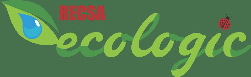 Recsa Ecologic