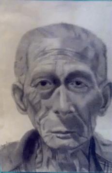 old-man-drawing