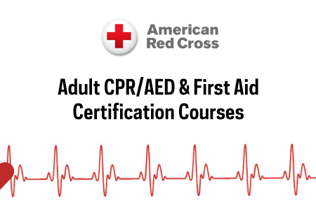 Red cross cpr first aid certification free professional resume online cpr certification and first aid certification introduction cpr first aid certificate template beautiful of red cross cpr first aid certificate toneelgroepblik Gallery