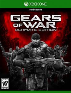 gears_of_war__ultimate_edition_boxart_by_benoski-d8xsgjg