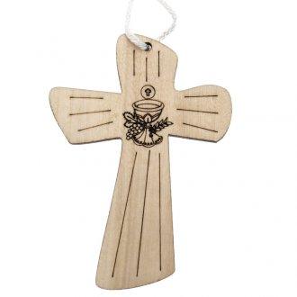84157b5ad0f primera-comunion-madera-cruz - Recuerdos de