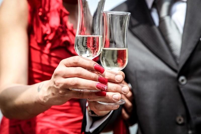bodas de plata origen, importancia e ideas para celebrar.