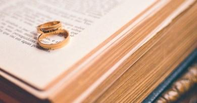 Qué son las bodas de plata