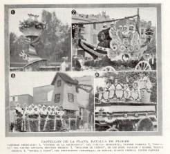 bn2.1920