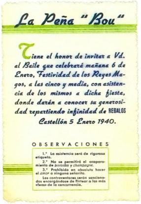 peña1940