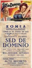 romea24