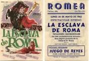 romea28