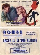romea3