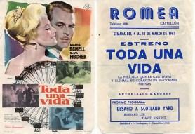 romea33