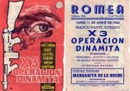 romea41