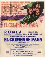 romea7
