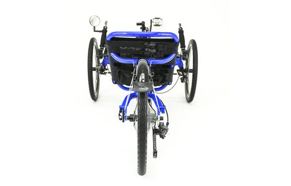Road-catrike-rear