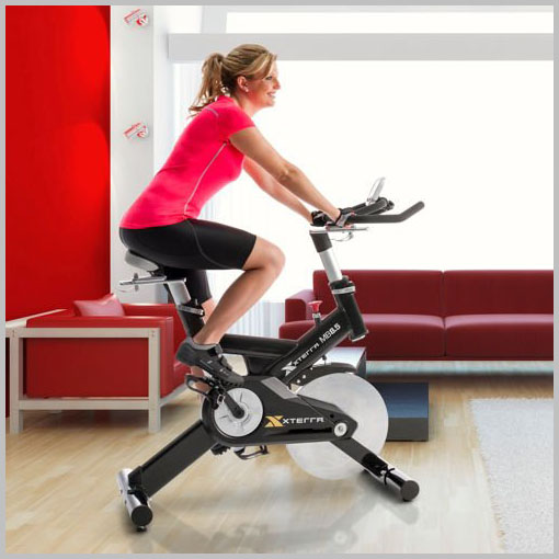 Why Recumbent Bike Popular