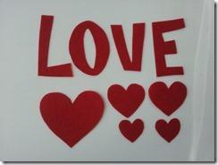 04_guirlande_love_diy