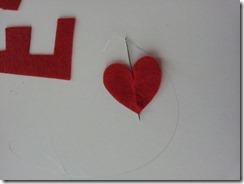 05_feutrine_love_diy