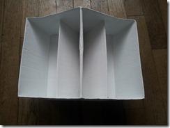 16_boite_carton_recup_range_documents