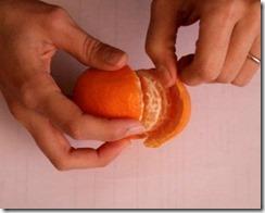 02a_guirlande_noel_diy_recup_clementine
