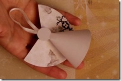 12_DIY_deco_noel_ange_papier_upcycling