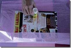09_carton_boite_cereales_deco_mur
