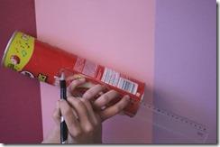 02_pringles_porte_crayons_recup_diy