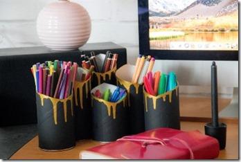 35_pringles_porte_crayons_recup_diy